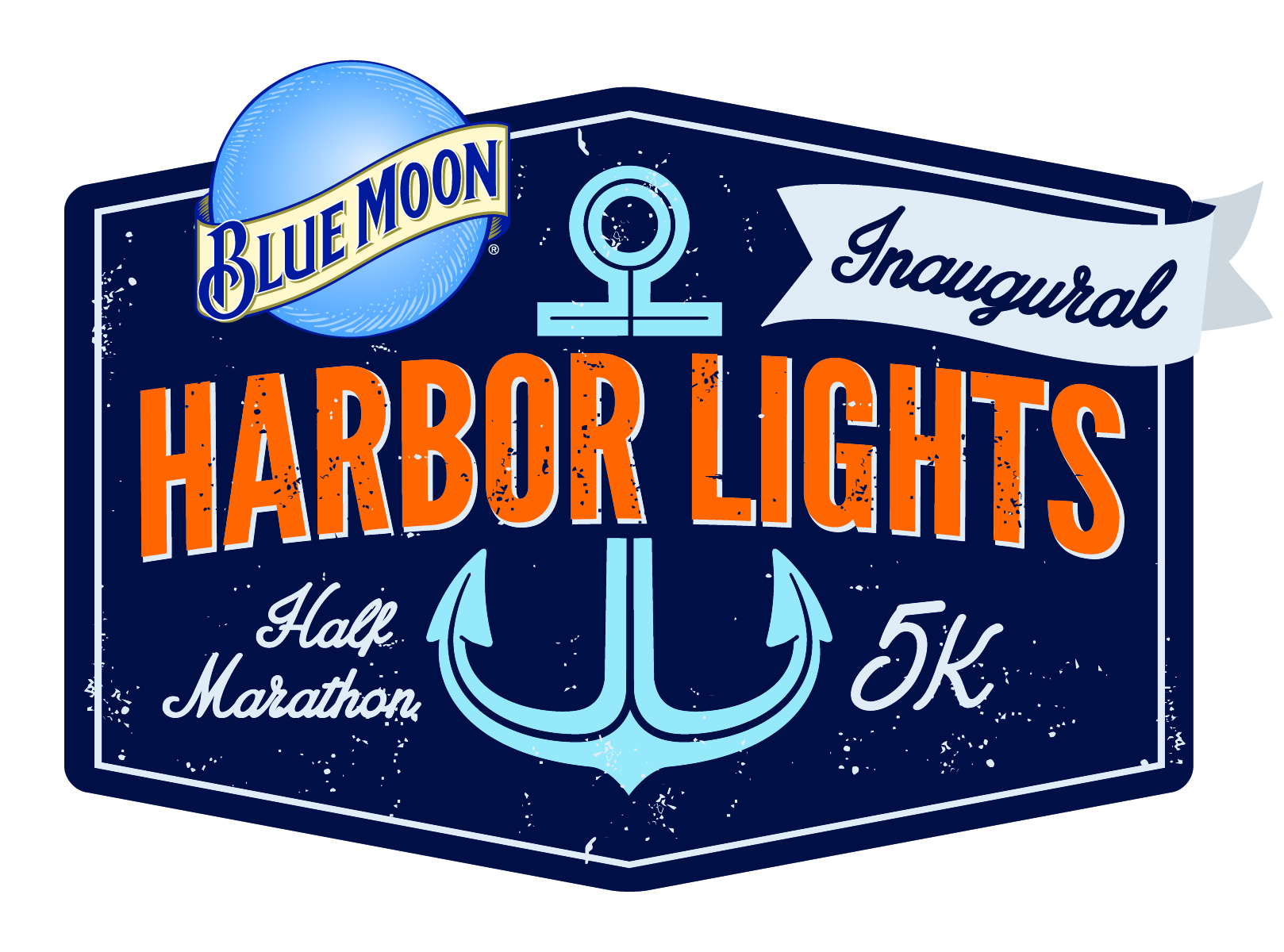 Blue Moon Harbor Lights Logo-Inaugural-01