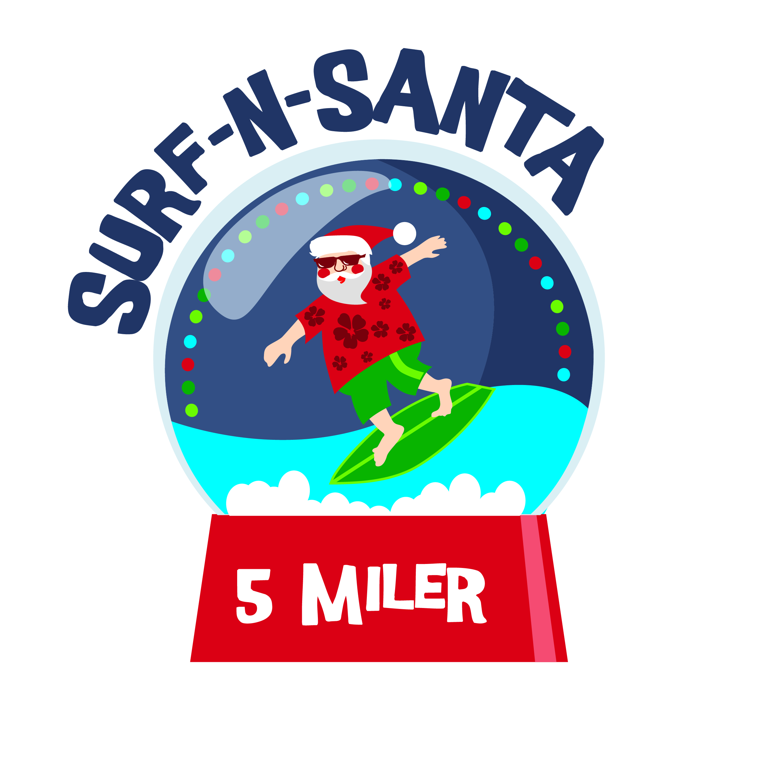 Surf-n-Santa 5Miler-02