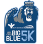 bigblue-logo