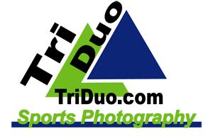 TriDuo-BG-Logo-300w